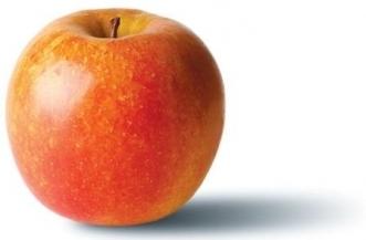 Apple - Suncrisp - tasting notes, identification, reviews
